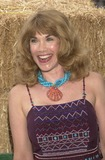 Barbi Benton Photo 4