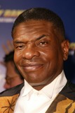 Keith David Photo - Agent Cody Banks 2-Destination London World Premiere
