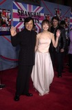 Fann Wong Photo 4