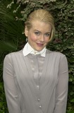 Four Seasons,Nicole Kidman Photo - 9th annual PREMIERE Women In Hollywood Luncheon