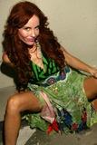 Phoebe Price Photo 4