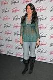 Krista Allen Photo 4