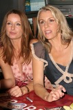 Bananarama Photo 4