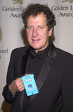 Geoffrey Rush Photo 4