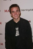Frankie Muniz Photo 4