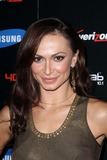 Karina Smirnoff Photo 4