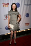 Bitsie Tulloch Photo 4