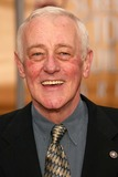 John Mahoney Photo 4