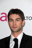 Elton John,Chace Crawford Photo - 20th Annual Elton John AIDS Foundation Academy Awards Party