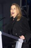 Annette Bening Photo 4