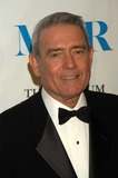 Dan Rather Photo 4