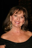 Dawn Wells Photo 4