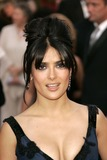 Salma Hayek Photo 4