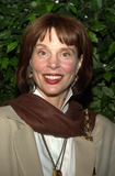 Leigh Taylor-Young Photo 4