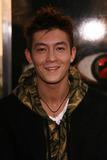Edison Chen Photo 4