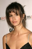 Katherine Waterston Photo 4