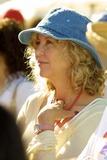 Nancy Allen Photo 4