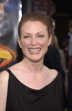 Julianne Moore Photo 4