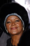 Pastor Shirley Caesar Photo 4