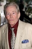 Peter O'Toole Photo 4