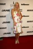Photo - Jane Magazines Go Naked Party