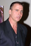 Jeff Fahey Photo 4