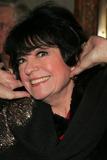 Jo Ann Worley Photo 4