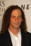 Kenny G Photo 4
