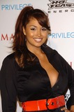 Somaya Reece Photo 4