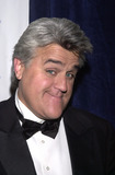 Jay Leno,The Specials Photo - Adopt-A-Minefield Benefit