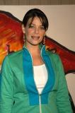 Meredith Salenger Photo 4