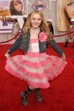Hannah Montana Photo 4
