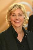Ellen Degeneres Photo 4