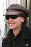 Gina Gershon Photo 4
