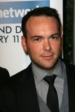 Dana Brunetti Photo 4