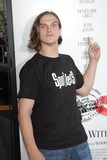 Jason Mewes Photo - To Rome With Love Premiere