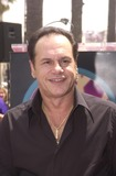 KC and the Sunshine Band Photo 4