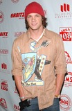 Jared Padalecki Photo 4