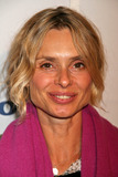 Maryam D'Abo Photo 4