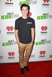 Shawn Mendes Photo 4
