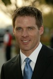 Ben Browder Photo 4