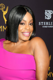 Photo - Niecy Nashat the Television Academys Performers Peer Group Celebration Montage Hotel Beverly Hills CA 08-22-16