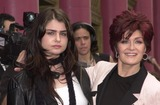 Aimee Osbourne Photo 4