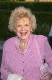Gloria Stuart Photo 4