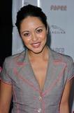 Marisa Ramirez Photo 4