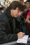 Steve Perry Photo 4