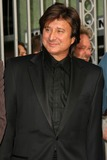 Steve Perry Photo 4