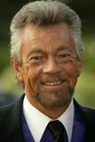 Stephen J.Cannell Photo 4