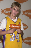 Aaron Carter Photo 4