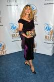 Barbi Benton Photo 4